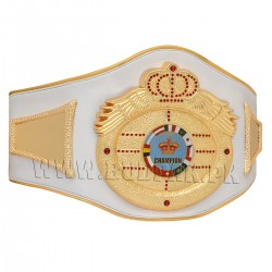 Glory Wings Belt