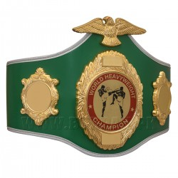 Soaring Eagle Belt